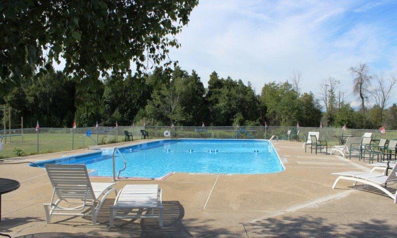 pool-trees-and-view-800x480.jpg