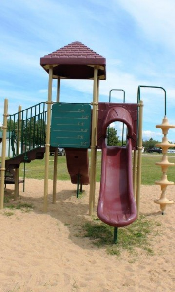 slide-at-playground-359x600.jpg