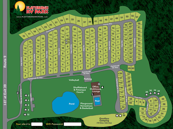 Rv park design plans pictures to pin on pinterest pinsdaddy for Rv park blueprints