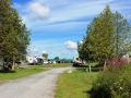 camper-area-road-to-office-800x480.jpg